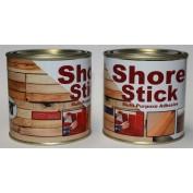 Shore Stick