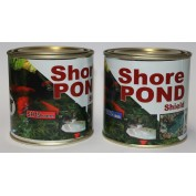 Pond Shield Epoxy Coat