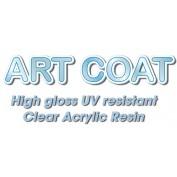 Art-Coat
